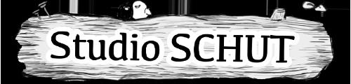 Studio SCHUT  【スタジオ スフート】